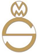 Logo Leibniz-Gold Marc Schuld