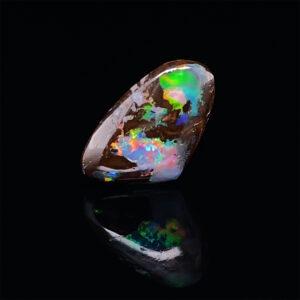Matrix-Opal