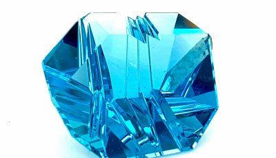 Kristallkraft