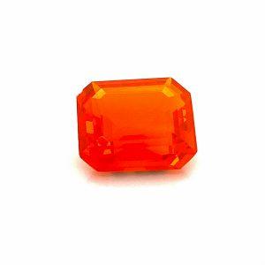 Feuer-Opal